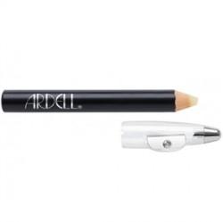 Ardell Ürünleri - Ardell Grooming Pencil 2.3g