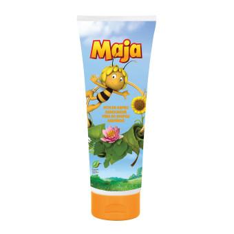 Arı Maya - Arı Maya Banyo Köpüğü 200ml