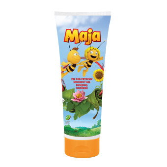 Arı Maya - Arı Maya Duş Jeli 200ml