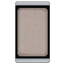 Artdeco - Artdeco Eyeshadow 0.8gr
