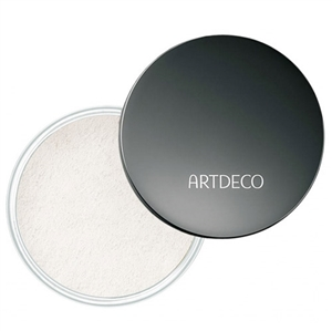 Artdeco Fixing Powder In A Jar 10gr