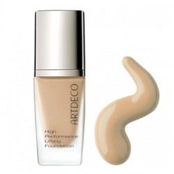 Artdeco High Performance Lifting Foundation 30ml