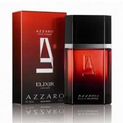 Azzaro - Azzaro Elixir Pour Homme EDT 50ml