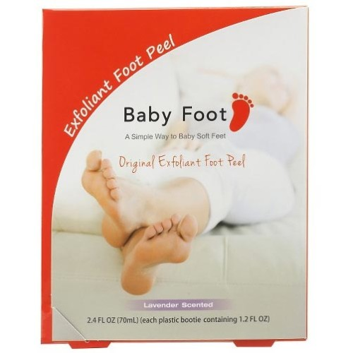 Baby Foot - Baby Foot Easy Pack