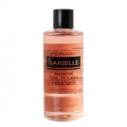 Barielle ürünleri - Barielle Nail Polish Remower 118ml