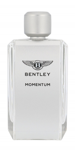Bentley - Bentley Momentum Edt Erkek Parfüm 100 ml
