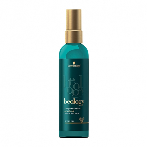 Beology - Beology Düzleştirici ve Isıya Karşı Bakım Sprey 150 ml