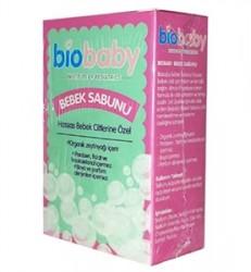 Biobaby - Biobaby Bebek Sabunu 100g