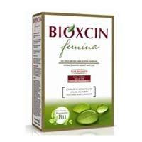 Bioxcin Saç Bakım - Bioxcin Femina Kuru / Normal Saçlar için Şampuan 300ml