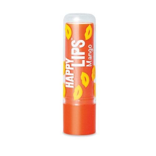 Blistex - Blistex Happy Lips Mango Spf 15