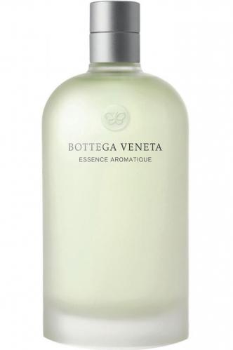 Bottega - Bottega Veneta Essence Aromatique Edc Kadın Parfüm 90 ml