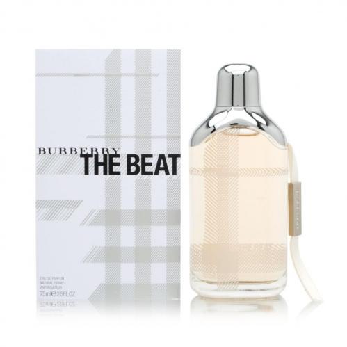 Burberry - Burberry The Beat Edp Kadın Parfüm 75 ml