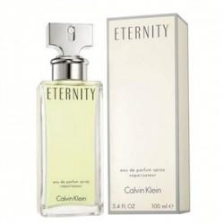 Calvin Klein - Calvin Klein Eternity EDP Bayan Parfüm 100ml