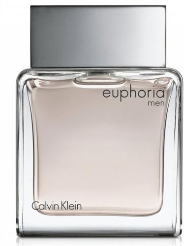 Calvin Klein - Calvin Klein Euphoria Man Edt Erkek Parfüm 100 ml