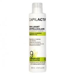 Capilactif - Capilactif Kepeklenme Karşıtı Şampuan 200ml