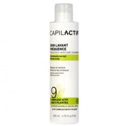 Capilactif - Capilactif Sık Kullanım Saç Bakım Şampuanı 200ml