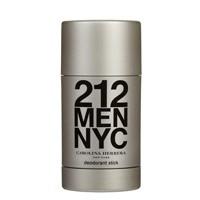 Carolina Herrera - Carolina Herrera 212 Men Nyc Deodorant Stick 75ml