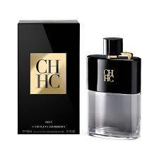 Carolina Herrera - Carolina Herrera Cht Men Prive Edt Erkek Parfüm 150 ml