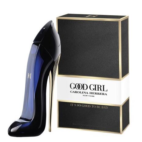 Carolina Herrera - Carolina Herrera Good Girl Bayan EDP 50ml