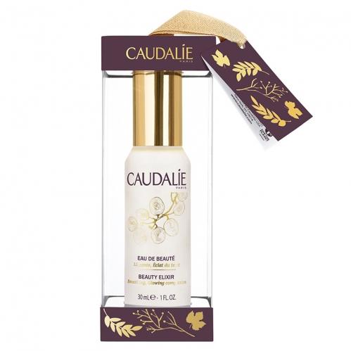 Diğer - Caudalie Beauty Elixir-Güzellik İksiri 30ml (Kampanya Ürünü)