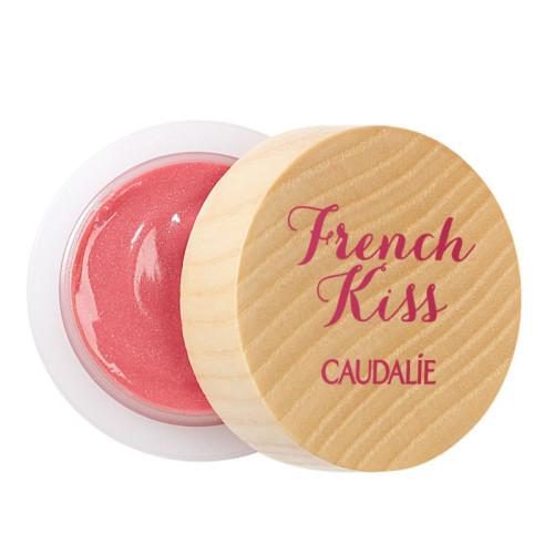 Caudalie French Kiss Dudak Balm 7.5gr - Thumbnail