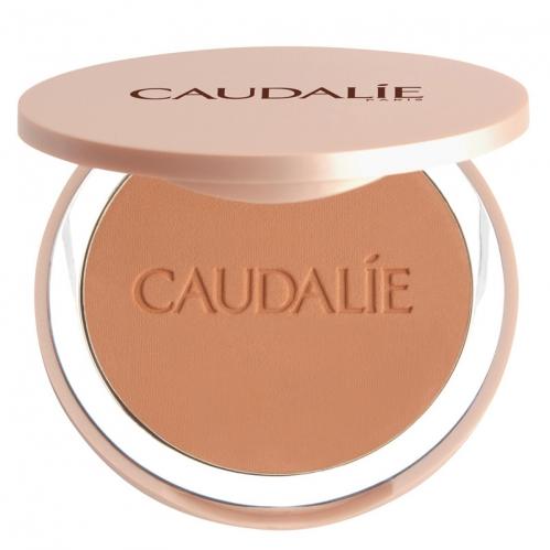 Caudalie Ürünleri - Caudalie Mineral Bronzing Powder 10gr