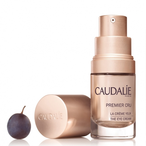 Caudalie Premier Cru The Eye Cream 15ML - Thumbnail
