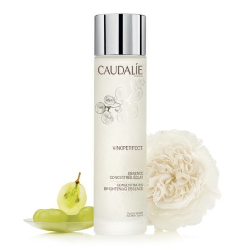 Caudalie Ürünleri - Caudalie Vinoperfect Concentrated Brightening Essence 150ml