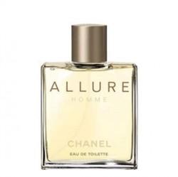 Chanel - Chanel Allure Homme Edt Erkek Parfüm 100ml