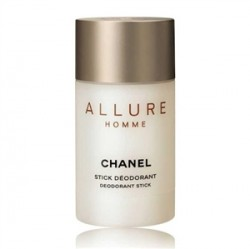 Chanel - Chanel Allure Homme Stick Erkek Deodorant