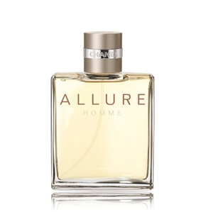 Chanel Allure Homme Vapo Edt 150ml
