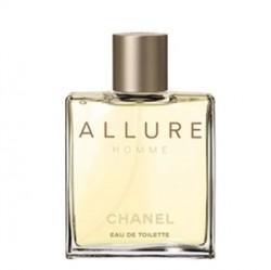 Chanel - Chanel Allure Homme Vapo Edt Erkek Parfüm 50ml