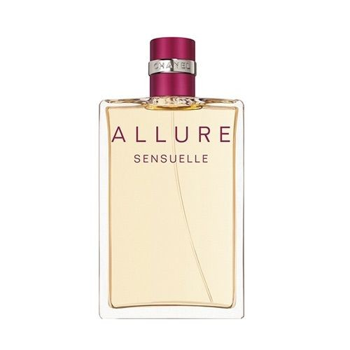 Chanel - Chanel Allure Sensuelle Edp 50ml