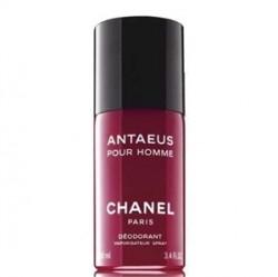 Chanel - Chanel Antaeus Deodorant Vapo 100ml