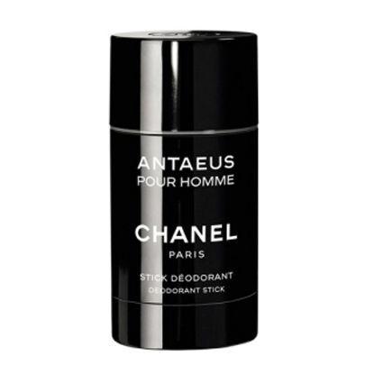 Chanel - Chanel Antaeus Pour Homme Stick Deodorant 75ml