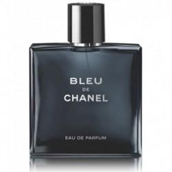 Chanel - Chanel Bleu De Chanel Eau De Erkek Parfum 50ml