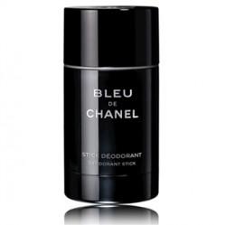 Chanel - Chanel Blue De Chanel Deodorant Stick 75ml