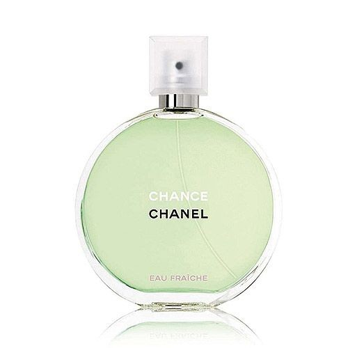 Chanel - Chanel Chance Eau Fraiche Edt Bayan Parfüm 100ml
