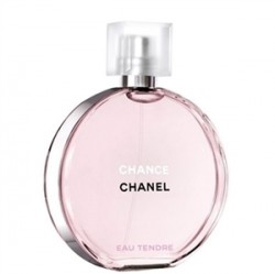 Chanel - Chanel Chance Eau Tendre Edt 100ml