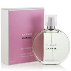 Chanel - Chanel Chance Eau Tendre Edt 50ml