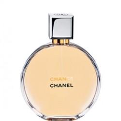 Chanel - Chanel Chance Pour Femme Edp Bayan Parfüm 100ml