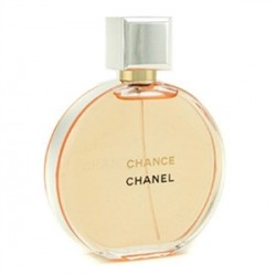 Chanel - Chanel Chance Pour Femme Edp Bayan Parfüm 50ml