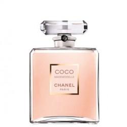 Chanel - Chanel Coco Mademoiselle Edp Bayan Parfüm 100ml