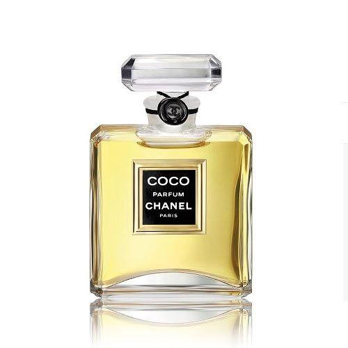Chanel - Chanel Coco Pour Femme Edp Vapo 50ml