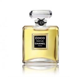 Chanel - Chanel Coco Pour Femme Edp Vapo 60ml