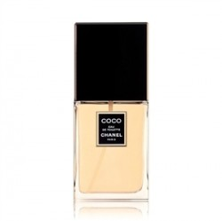 Chanel - Chanel Coco Pour Femme Edt Vapo 50ml
