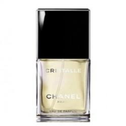 Chanel - Chanel Cristalle Edt Bayan Parfüm 100ml
