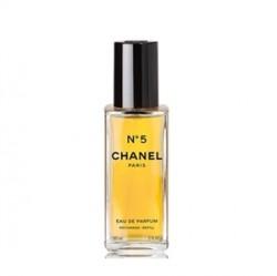 Chanel - Chanel Edp Spray Bayan Parfümü 60 ml Refill