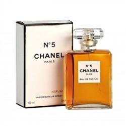 Chanel - Chanel No 5 Bayan Edp Vapo 100 ml