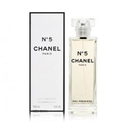 Chanel - Chanel No 5 Eau Premiere Edp Bayan Parfümü 150 ml
